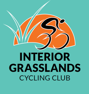 IGCC new logo on green