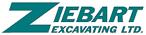 Ziebart Excavating Ltd.